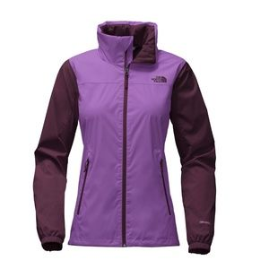 98ac96c37 NEW The North Face Resolve Plus Jacket Boutique